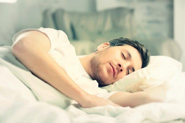 چند اختلال خواب شایع و راههای درمان آنها