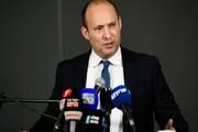 ادعای نخست وزیر رژیم صهیونیستی درباره برنامه هستهای ایران