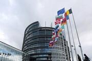 پارلمان اروپا خواستار تحریم مقامهای ایران شد