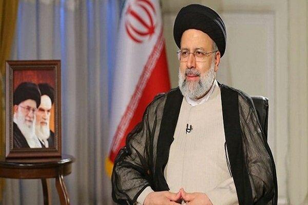 جایگاه استاندار خوزستان باید در خور شأن مردم مظلوم باشد