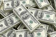 عرضه ۳۶۷ میلیون دلار در سامانه نیما طی روز جاری