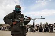 طالبان: تهدیدی علیه همسایگان وجود ندارد