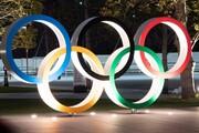 ایران با ۶۶ ورزشکار به مسابقات المپیک میرود