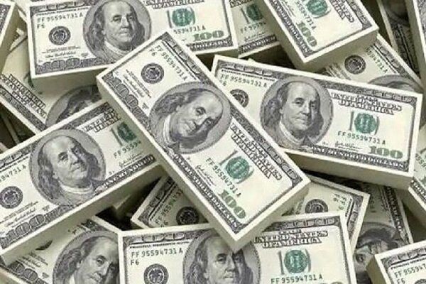 عرضه یک میلیارد و ۲۶۱ میلیون دلار در سامانه نیما طی روز جاری