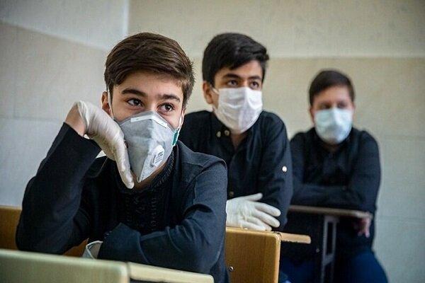 بیعدالتی نهاد مدرسه خصوصی و تضعیف مدارس دولتی؛ «تجزیه جامعه و رانتجویی»