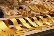 افزایش قیمت طلا علی رغم تعطیلی بازار