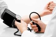 چه کارهایی را باید هنگام فشار خون پایین انجام داد؟