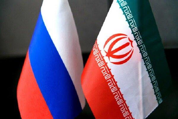 روسیه: احیای کامل برجام اولویت ماست