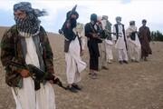 سیاست ایران در قبال افغانستان و طالبان چیست؟