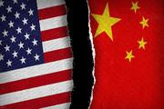 چین: رفتار آمریکا در موضوع آزادی رسانهها، دوگانه است
