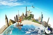 دانشگاههای برتر جهان در رشته مدیریت گردشگری