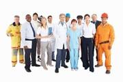 بازار کار فارغالتحصیلان ناسازگار را پس میزند/ جهان آینده از آن چه کسانی است؟