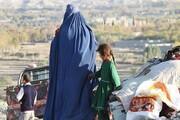 تشدید حملات طالبان در شمال افغانستان