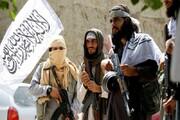 ادعای تسلط طالبان بر 90 درصد مرزهای افغانستان تکذیب شد
