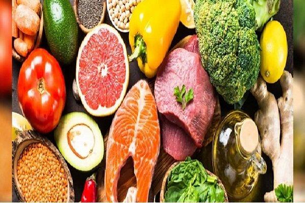 غذاهای کاهشدهنده وزن کدامند؟