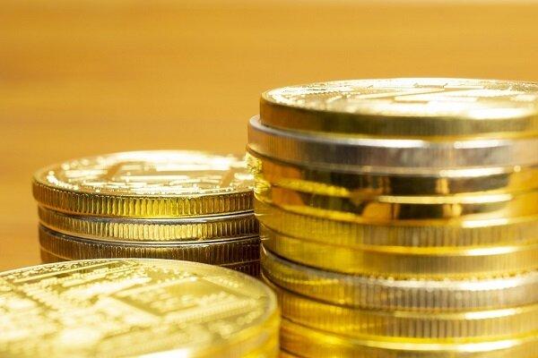 قیمت سکه، طلا و دلار؛ جمعه ۱ مردادماه ۱۴۰۰