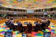 تحریمهای روسیه شش ماه دیگر تمدید شد
