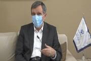 مهلت یک هفتهای وزارت علوم به دانشگاهیان برای تزریق واکسن