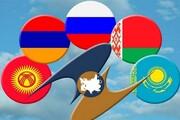 یک تیر و ۵ نشان، هدف ایران در اوراسیا