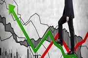 وضعیت بازار سکه بعد از تعطیلات / بورس در آخرین هفته تیر متعادل بود