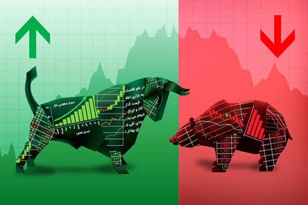 سنگینترین صفهای خرید و فروش سهام در ۱۳ مرداد ۱۴۰۰