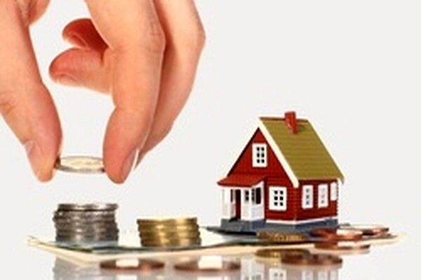 مسکن قابلیت بورسی شدن ندارد/ نمیتوان با حقوق ۱۵ میلیون تومان هم صاحب خانه شد
