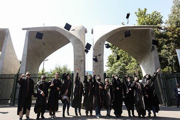نبود بودجه فرهنگی بهانهای برای توجیه کم کاری است/ افزایش ۱۰ درصدی ظرفیت خوابگاههای دانشگاه امیرکبیر
