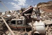 تشکیل پرونده جنایات جنگی عربستان و امارات در یمن