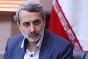 قانون اقدام راهبردی نبود دست دولت برای مذاکره خالی بود/ روحانی کشور را هفت سال معطل مذاکره کرد