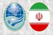 درخواست روسیه برای پذیرش عضویت ایران در سازمان همکاری شانگهای