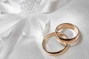 افزایش ۲۸ درصدی طلاق!