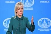 روسیه: مقامات افغانستان در پی بهبود سطح زندگی مردم هستند