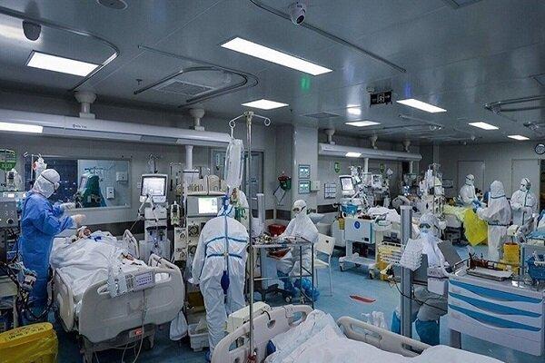 دعوت از دانشجویان رشتههای علوم پزشکی برای یاریرسانی در بیمارستانها