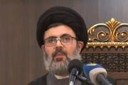حزب الله: آمریکا مسبب همه مصائب لبنان است