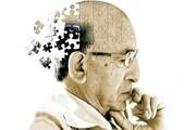 نگاهی به اثرات کرونا بر مبتلایان آلزایمر