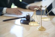 آمریکا جدول برترین دانشگاههای حقوق جهان را قبضه کرد!