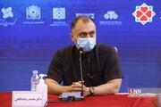 اثربخشی واکسن برکت در برابر کرونای دلتا