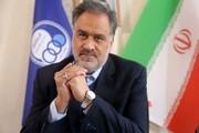 مدیرعامل باشگاه استقلال استعفا کرد