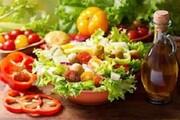 تاثیر رژیم غذایی گیاهی در مقابله با بیماری ام اس