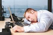 سندرم خستگی مزمن چگونه درمان می شود؟