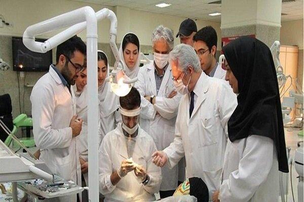 بازنگری ۱۱ برنامه آموزشی در مقاطع ارشد و دکتری تخصصی علوم پزشکی