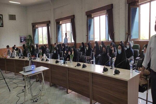 همکاری ایسکانیوز با فعالان نشریات دانشجویی/ دانشجویان خبرنگار افتخاری میشوند