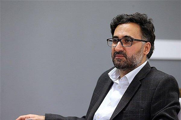 بیش از ۷۰ رویداد فناورانه در مراکز رشد دانشگاه آزاد اسلامی برگزار شد