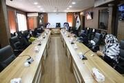 آموزش خبرنگاری به دانشجویان در دفاتر استانی ایسکانیوز