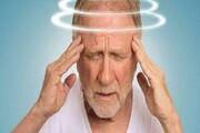 6 دلیل سرگیجه که باید برای آن به پزشک مراجعه کنید