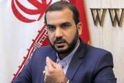 بحران خوزستان نتیجه کوتاهی و بخشینگری دولت روحانی است