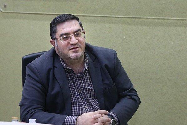 صدور مجوز بین استانی توسط فرمانداری تهران متوقف شد