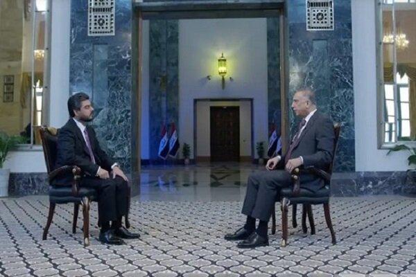 الکاظمی: سازوکار زمانبندی پرداخت بدهیهای عراق به ایران تدوین شده است