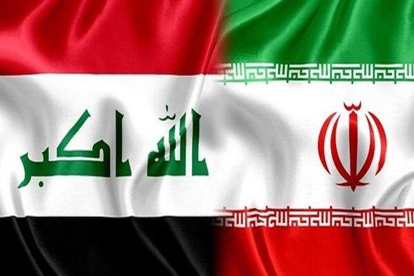 الکاظمی به تهران می آید