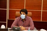 راهاندازی ۱۰ دفتر خبرگزاری ایسکانیوز در استانهای مختلف